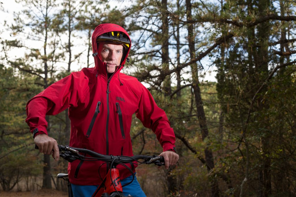 62103f6b6 Product Review: RaceFace Agent Jacket – We Ride Our Bikes